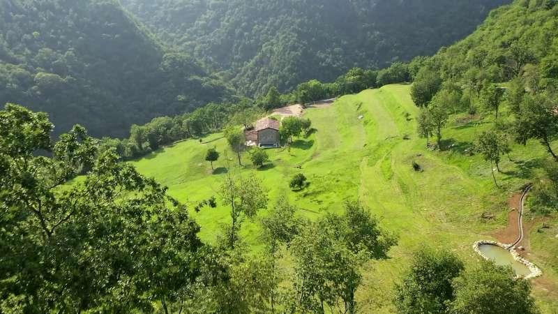 Villa vacanze lago di Garda Lake Relais Gargnano - Attività proposte dal Relais