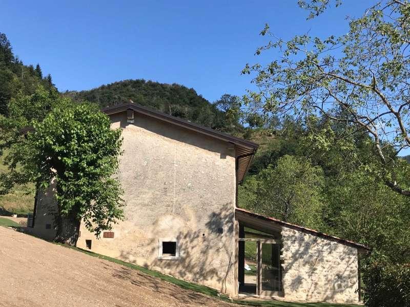Villa vacanze lago di Garda Lake Relais Gargnano - Esterni