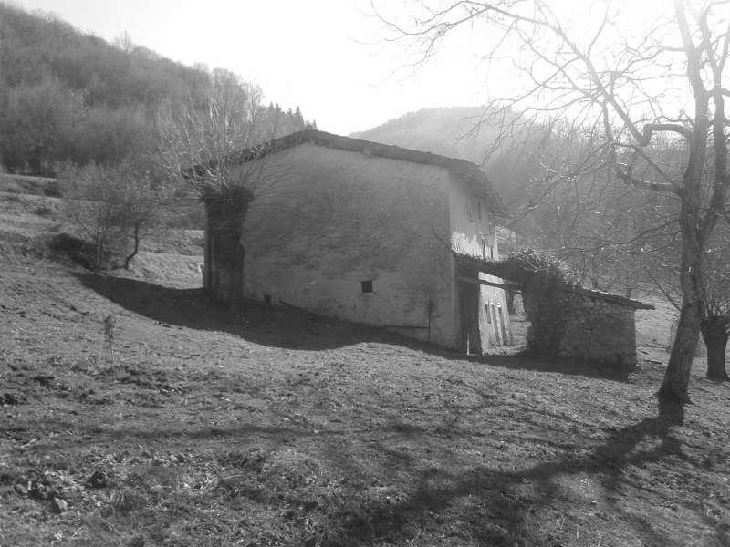 Villa vacanze lago di Garda Lake Relais Gargnano - Foto storiche